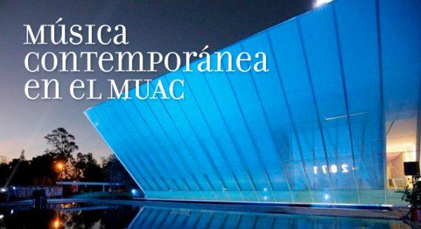 musica_muac