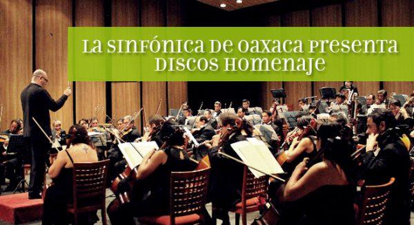 oaxaca_homenaje
