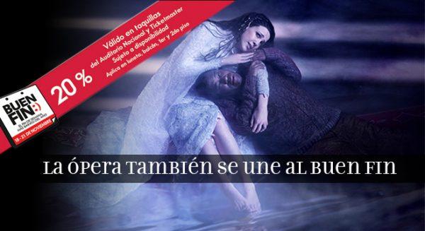 opera_bf