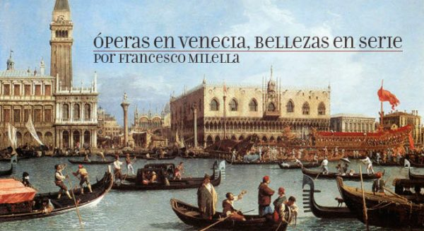 operas_venecia