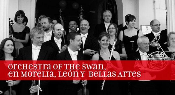 orquestra_swan