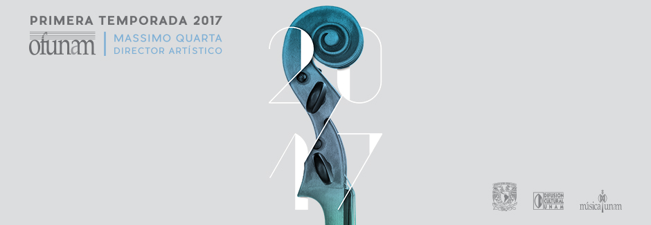 ofunam1t2017