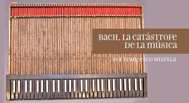 bach_catastrofe