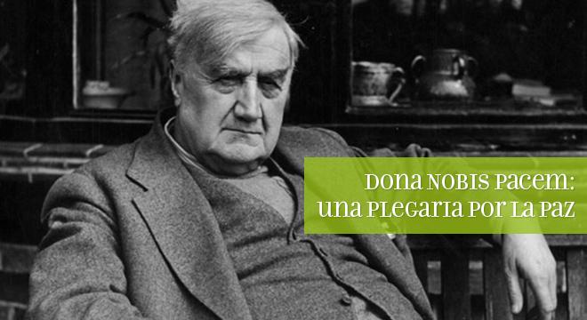 dona_nobis
