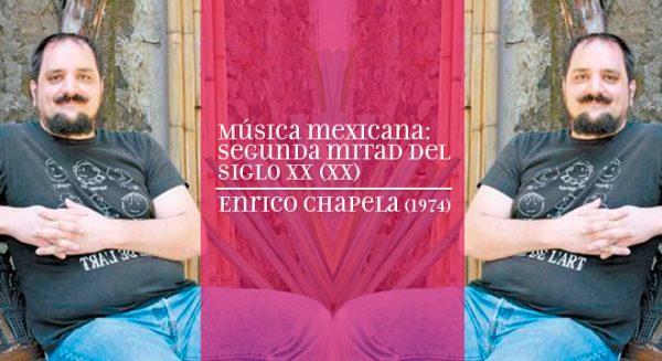 enrico_chapela