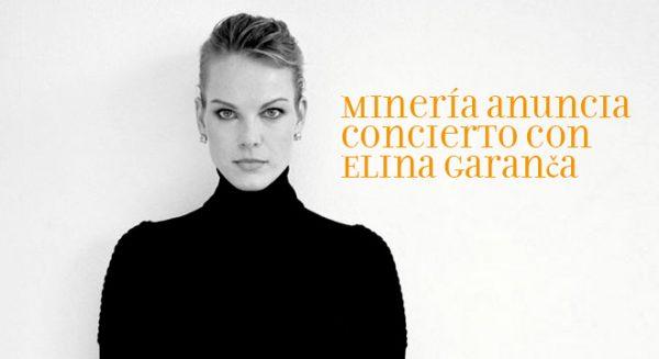 erina_garanca