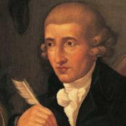 F. J. Haydn
