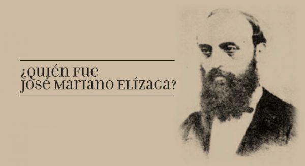 mariano_eliziaga