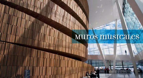 muris_musicales