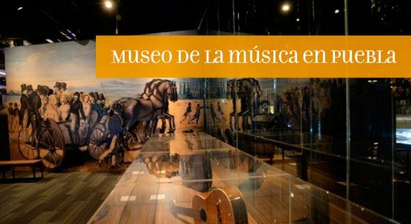 musica_puebla