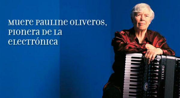 pauline_oliveros