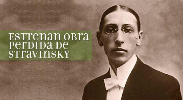perdida_stravisnsky