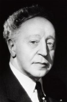 1930_arthur_rubinstein_0