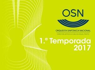 OSN1tempo2017