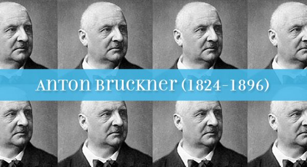 anton_bruckner