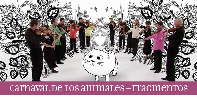 carnaval_animales
