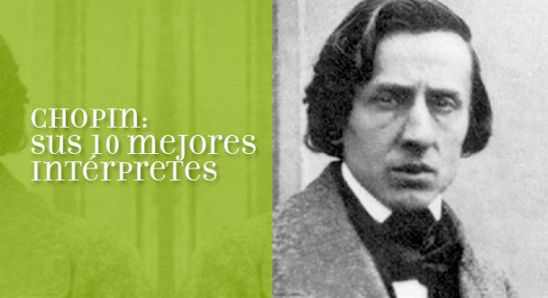chopin_interpretes