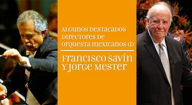 destacados_directores