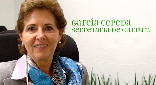 garcia_cepeda
