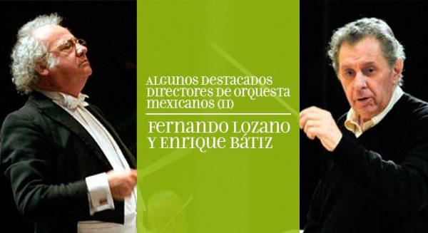 lozano_batiz