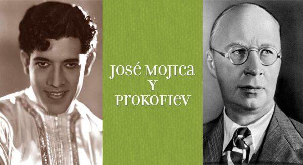 mojica_proko