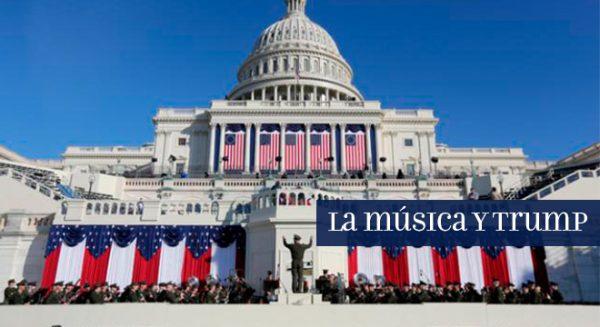 musica_trump