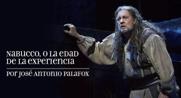nabuco_exp