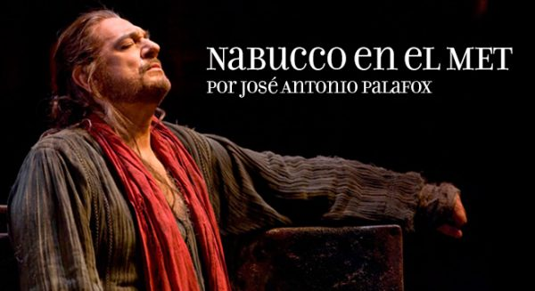 nabuco_met