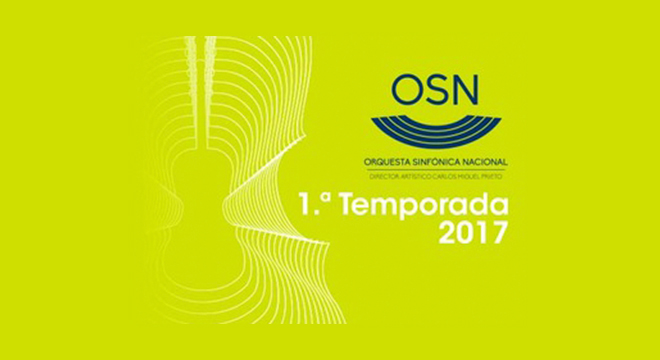 osn2017