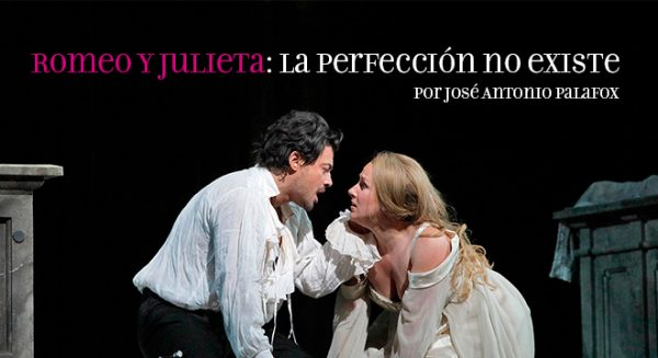 romeo_julieta_perfeccion