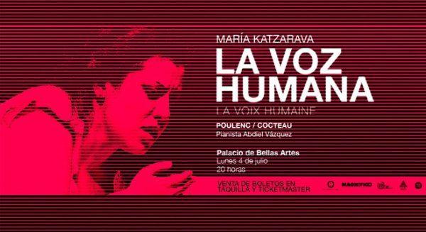 voz_humana-600x327