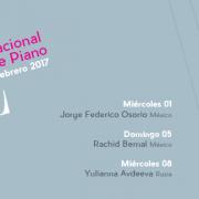 FestivalPiano_feb17