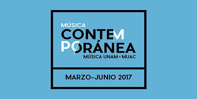 Novedades_MUAC_Mus_cantemporanea_MarAbr_2017(b)