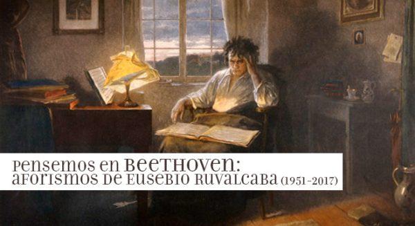 aformismos_Beethoven