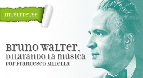 bruno_walter