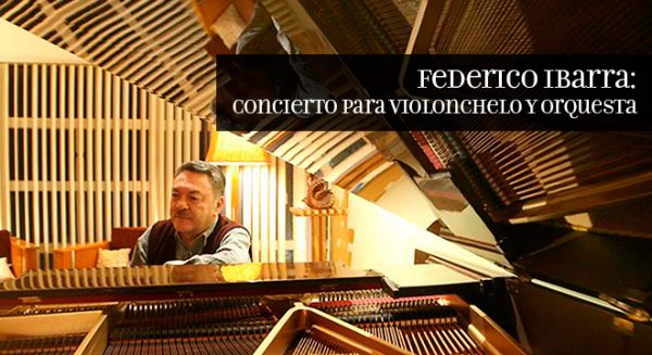 federico_ibarra_concierto