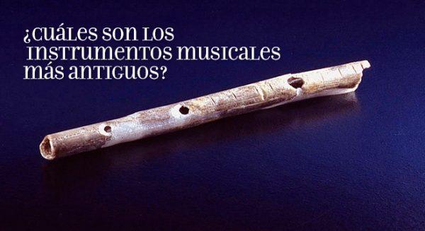 instrumentos_antiguos