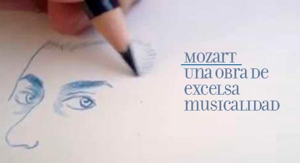 mozart_obra