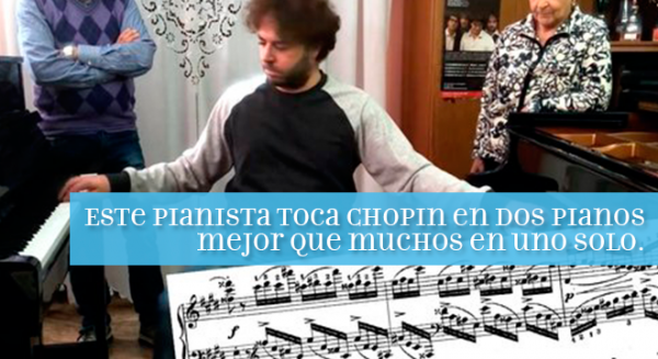 pianista_chopin
