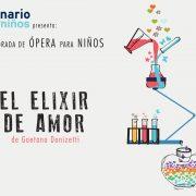 Elixiramor