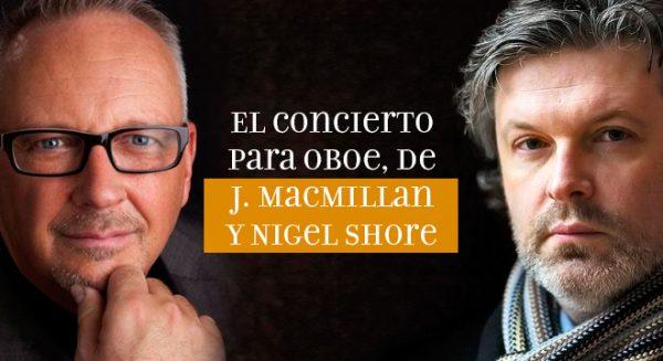 concierto_oboe