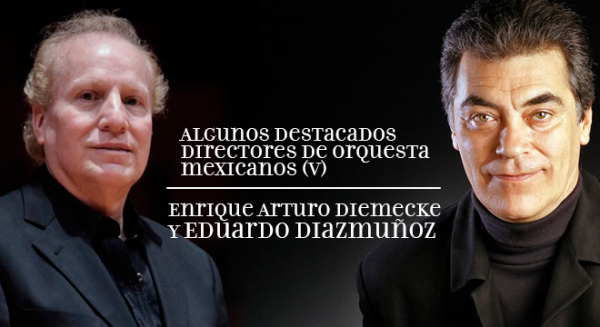 directoresV