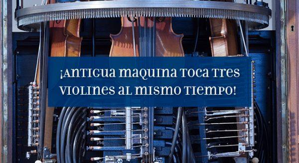 maquina_violines