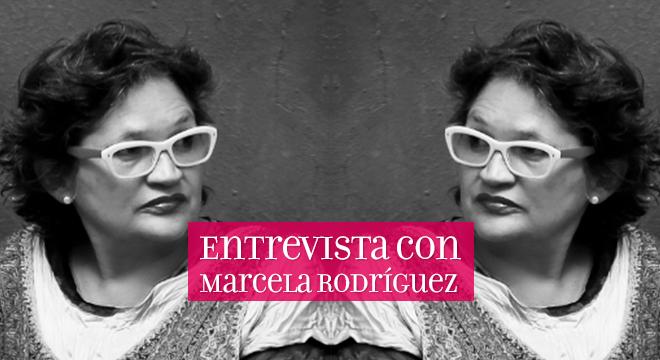 marcela_rodriguez