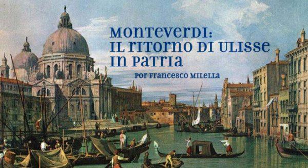 monteverdi_milella