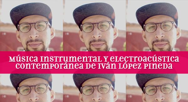 musica_instrumental