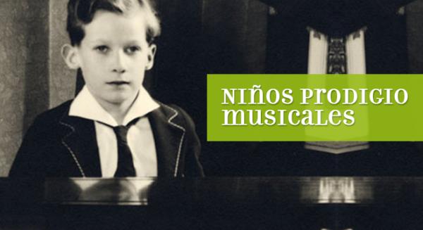 ninos_prodigio