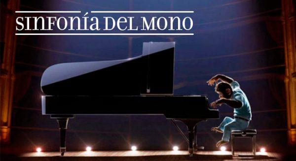 sinfonia_mono