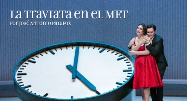 traviata_met