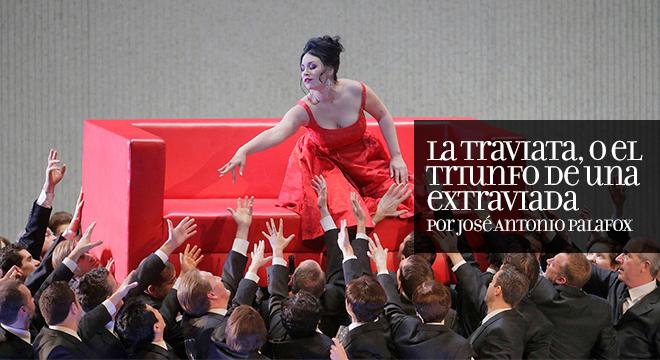 traviata_triunfo